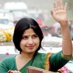 Dimple Yadav Height, Weight, Age, Biography, Husband & More