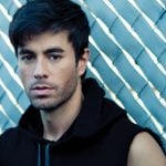 Enrique Iglesias Height, Weight, Age, Affairs, Biography & More