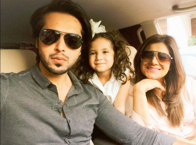 Fahad Mustafa Height, Weight, Age, Biography, Wife & More