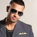 Garry Sandhu Height, Weight, Age, Family, Biography & More