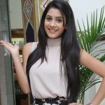 Hiba Nawab Height, Weight, Age, Biography, Affairs & More