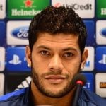 Hulk Height, Weight, Age, Affairs, Family, Biography & More