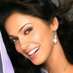 Isha Koppikar Age, Husband, Biography & More