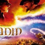 Jacqueline Fernandez debut film Aladin