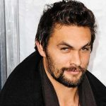 Jason Momoa Height, Weight, Age, Family, Biography & More