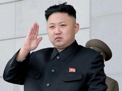KIM-JONG-UN-ILL