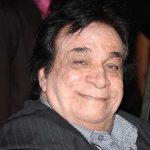 Kader Khan Height, Weight, Age, Wife, Biography & More