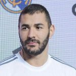 Karim Benzema Height, Weight, Age, Affairs, Family, Biography & More