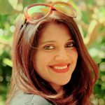 Karuna Pandey Height, Weight, Age, Husband, Biography & More