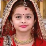 Kashvi Kothari Age, Family, Biography, Facts & More