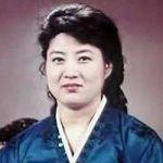 Ko Yong hui