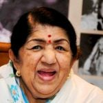 Lata Mangeshkar Age, Biography, Husband, Family, Facts & More