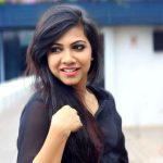 Madonna Sebastian Height, Weight, Age, Biography, Affairs & More