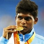 Mariyappan Thangavelu Height, Weight, Age, Biography, Family & More