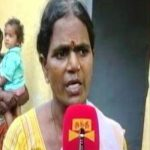 Mariyappan Thangavelu mother