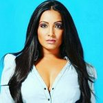 Meghna Naidu Height, Weight, Age, Affairs, Biography & More