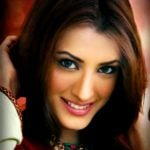 Mehwish Hayat Height, Age, Boyfriend, Family, Biography & More