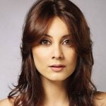 Minissha Lamba Height, Weight, Age, Family, Biography & More