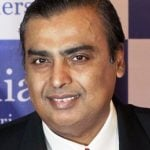 Mukesh Ambani Age, Caste, Wife, Children, Family, Biography & More