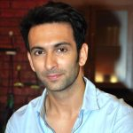 Nandish Sandhu Height, Weight, Age, Biography, Wife & More