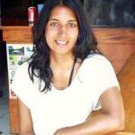Niharica Raizada Sister