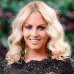 Nikki Gogan Height, Weight, Age, Biography, Affairs & More