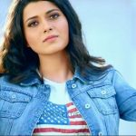 Nimrat Khaira Age, Boyfriend, Family, Biography & More