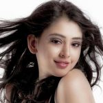 Niti Taylor Height, Weight, Age, Biography & More
