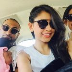 niti-with-her-sister