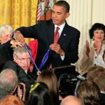 obama-and-stephen-hawking