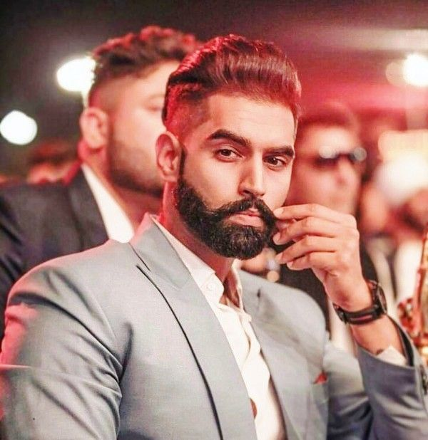 Parmish Verma Height Weight Age Girlfriend Wife Family