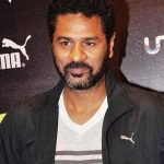 Prabhu Deva Age, Girlfriend, Wife, Children, Family, Biography & More