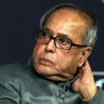 Pranab Mukherjee Height, Age, Death, Caste, Wife, Children, Family, Biography & More