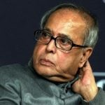Pranab Mukherjee Height, Weight, Age, Biography, Wife & More