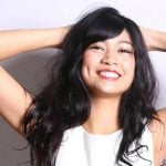 Priyanka Yoshikawa Height, Weight, Age, Biography, Affairs & More