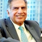 Ratan Tata Age, Biography, Wife & More