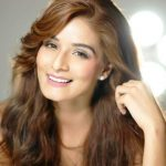 Rushali Rai Height, Weight, Age, Affairs, Biography & More