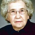 Ruth Key