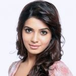 Samantha Akkineni Height, Weight, Age, Husband, Family, Biography & More
