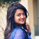 Sameeksha Jaiswal Height, Weight, Age, Affairs, Biography & More