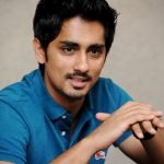 Siddharth (Actor) Height, Weight, Age, Biography, Wife & More