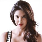 Sonam Bajwa Height, Weight, Age, Affairs, Biography & More