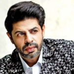 Ssumier Pasricha (Pammi Aunty) Age, Wife, Family, Biography & More