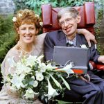 stephen-hawking-with-his-ex-wife-elaine-mason