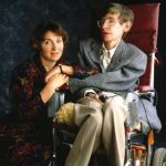 stephen-hawking-with-his-ex-wife-jane-wilde