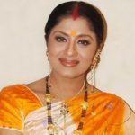 Sudha Chandran Age, Husband, Biography, Family & More