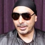 Sukhbir (Singer) Age, Wife, Children, Family, Biography & More