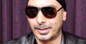 Sukhbir Singer