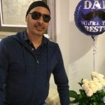 Sukhbir (Singer) Height, Weight, Age, Biography & More