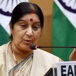 Sushma Swaraj Height, Weight, Age, Family, Biography & More